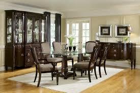 dining room kitchen furniture living room furniture dining room