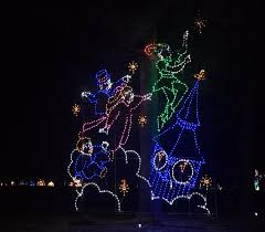 zoo lights stoneham coupons the 413 mom coupons