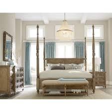 four poster bedroom sets you u0027ll love wayfair