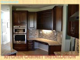 42 unfinished wall cabinets 42 inch kitchen wall cabinets unfinished 42 inch kitchen wall