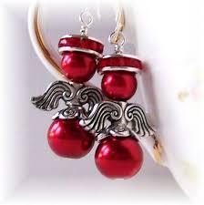 christmas earrings 40 christmas jewelry ideas christmas photos