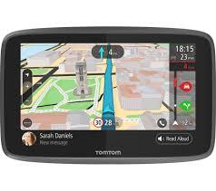 Maps Go Buy Tomtom Go 6200 6