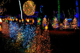 christmas lights lagrangeville ny nationally acclaimed display lights up hudson valley armonk daily