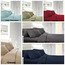 sleep number bed sheets home decor ultimate sheets for split king adjustable bed high