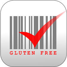 free finder gluten free food finder android apps on play