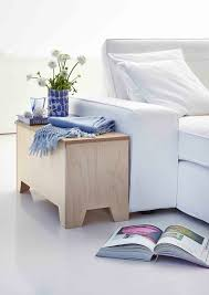 warren evans beds proudly hand crafted in london by talented