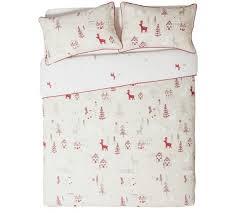 buy collection nordic bedding set single at argos co