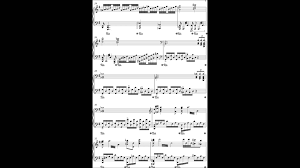 dark souls 2 dlc sinh the slumbering dragon piano arrangement