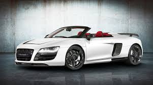 rs8 audi price 2012 mansory audi r8 spyder review pictures price top speed