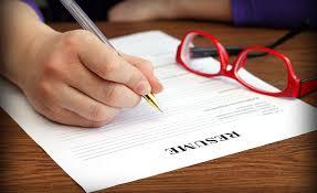 Download Writing Resume Haadyaooverbayresort Com by Download Writing Resume Haadyaooverbayresort Com