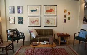 wall picture frames for living room boncville com