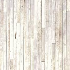weathered wood plank wallpaper wallpapersafari home murals 1 wall 1 wall wood panel giant wallpaper mural