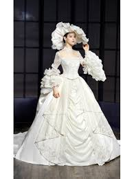 wedding dresses at wedding dresses custom wedding gowns at