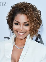 janet jackson hairstyles photo gallery janet jackson biography news photos and videos
