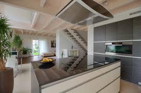 luxury homes interior luxury house interior design exclusive architecture