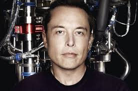Elon Musk Elon Musk Finally Admits Tesla Is Building Its Own Custom Ai Chips