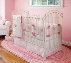 Gray And Pink Nursery Decor by Baby Nursery Ideas Pink And Brown White Dresser Room Decor