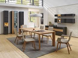 moderne stühle esszimmer moderne stühle für esszimmer wohnland breitwieser