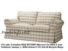 Sofa Come Bed Ikea by Ikea Sofa Bed Slipcovers Ebay