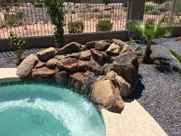 spools desert soul landesign pools u0026 landscape
