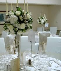 wedding candelabra candelabra decoration help wedding planning discussion forums