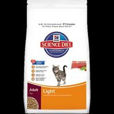 breakthrough nutrition formulated to help your cat achieve a