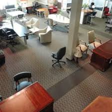 Office Furniture Stores In Houston by Lindsey U0027s Office Furniture Furniture Stores 12230 Northwest
