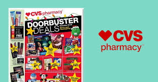 cvs pharmacy black friday ad posted blackfriday fm