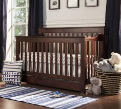 Crib And Changing Table Bedroom Awesome Baby Cribs With Changing Table Ikea Crib Reviews