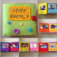 kids photo albums best 25 family photo album ideas on digital photo