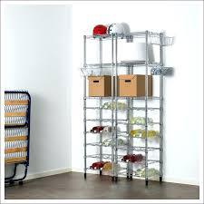 white wine rack cabinet ikea wine rack cabinet wine rack hack furniture wonderful cabinet
