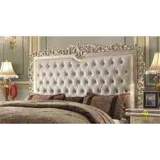 bedroom french country decor bedroom french bedroom set grey