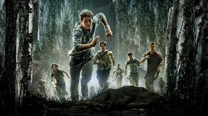 Maze Runner 3 Maze Runner 3 Set For 2017 Release