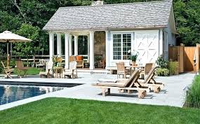 free home renovation software free home design software with cost estimate luisreguero com