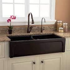 Cheap Kitchen Sinks Black Black Stainless Steel Kitchen Sink In Sizes Of Sinks Prepare 19