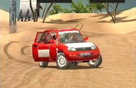 toyota rav4 racing igcd toyota rav4 in rally fusion race of chions