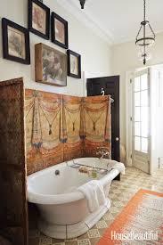 unique home interior design ideas best home design ideas