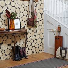 Country Homes And Interiors Why Every Home Should Have A Hallway Runner Ideal Home
