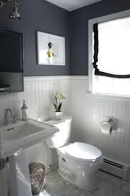 some spellbinding bathroom interior ideas for small bathrooms