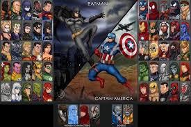 thanos injustice fanon wiki fandom powered by wikia marvel vs dc legends collide injustice fanon wiki fandom