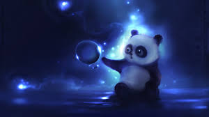 download halloween wallpaper 1920 x 1080 px free desktop wallpaper downloads cute baby panda by