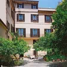 book hotel dalt murada in palma de mallorca hotels com