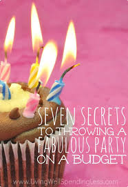 Simple Birthday Decorations At Home by 849 Best Kids Birthday Parties Images On Pinterest Parties