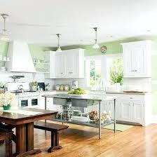 used furniture kitchener waterloo furniture in kitchen blue and white kitchen furniture refinishing