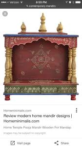 11 best temples colored wall cabinets images on pinterest