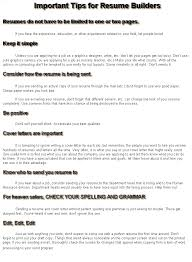 free resumes com resume com resume cv cover letter