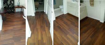 mohawk celebration laminate u2013 cognac merbau affordable flooring