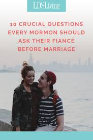 the 65 best images about family marriage on pinterest book of