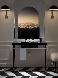 Kohler Bathroom Lights 19 Best Bathroom Images On Pinterest Master
