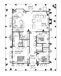 3 bedroom country house plans home plans homepw20849 1 567 square 3 bedroom 2 bathroom